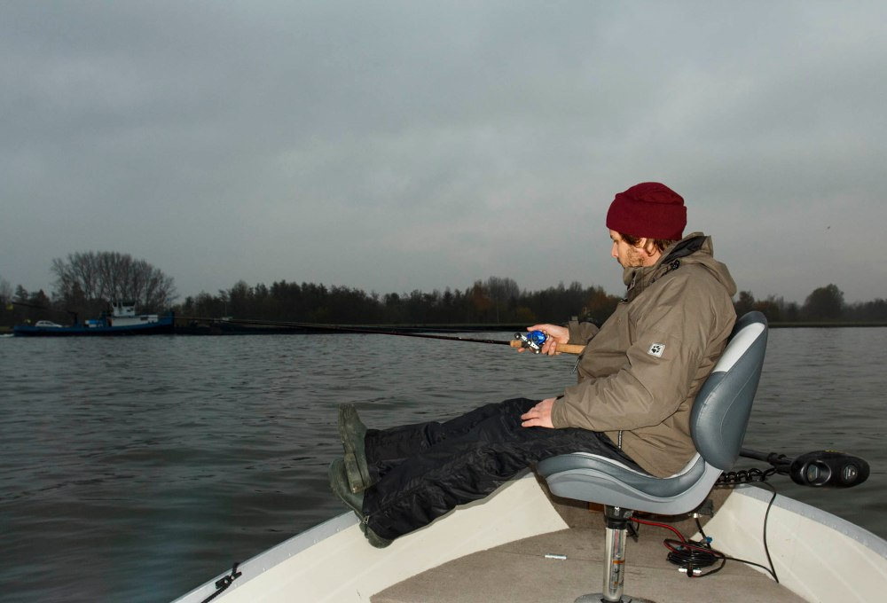 Jens_fishing_