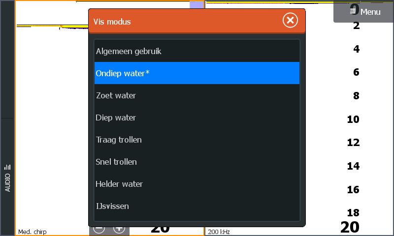 Screenshot_2018-08-15_11.49.56